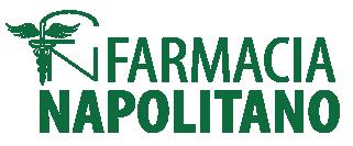 Farmacia Napolitano