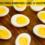 Uova e colesterolo: tutta la verità